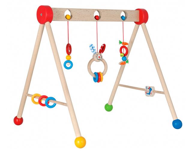 Igralo za dojenčka