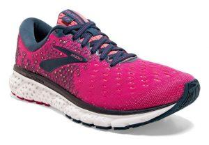 Ženska tekaška obutev Brooks Glycerin 17